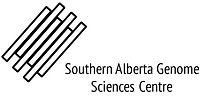 SAGSC Logo_edited.jpg