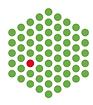EMBL logo.png