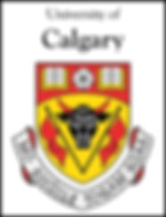 U Calgary Button_edited.jpg