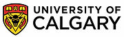 university-of-calgary-logo_edited.jpg