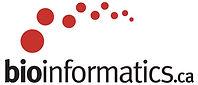 Bioinformatics_ca Logo.jpg