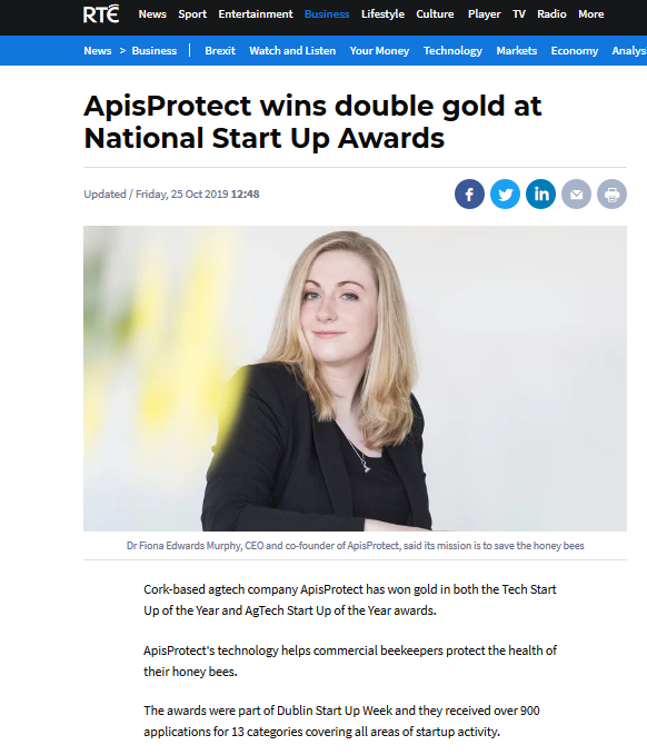 Screenshot_2019-10-27 ApisProtect wins t