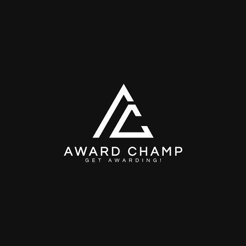 award champ2.jpg