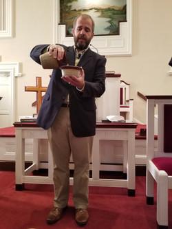 Deacon Ordination 2017 2