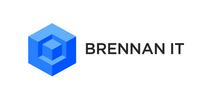 Brennan-IT_logo835x396.png
