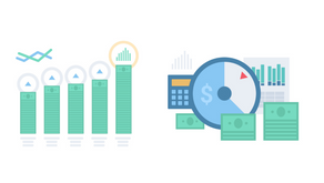 Building Resiliency and Saving Money with Data Analytics
