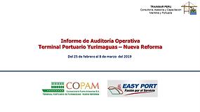 x-Auditoria Operativa.png