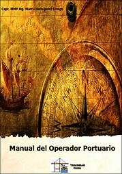 Texto - Manual del Operador Portuario.pn