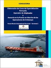Consultoria - Puerto Punta Rincon.png
