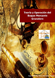 Texto - Teoria y Operacion del Buque Mer