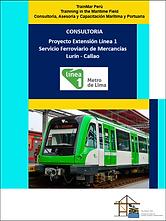 Consultoria_-_Extensión_Línea_1.png