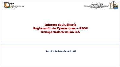 Auditoria - TCSA.png