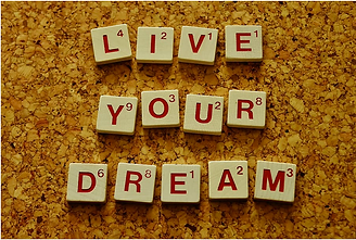 Live your Dream.png