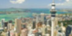 cityscape5.jpg