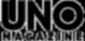 UNO-Masthead-Logo-2x.png