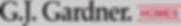 GJ GARDNER logo.png