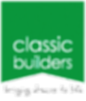 logo-classic-builders.png