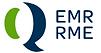 rme logo.png