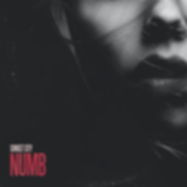Numb - Cover Art (LowRes).jpeg