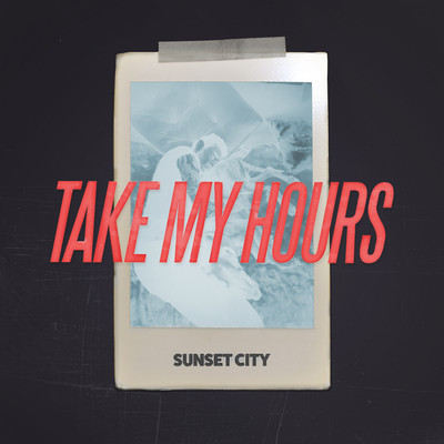 Take My Hours - Album Artwork (Low Res).