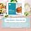 Thumbnail: Vegan Cookbook & 2 Weeks Meal Plan