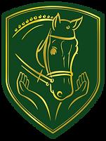 LosgelassenesPferd Wappen