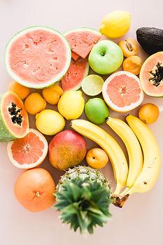Fun_Summer_Fruits-123.jpg