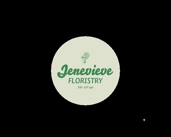logo green correct-02.png