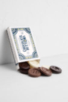 chocolate_buttons_40.jpg