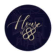 The hosue of 88 logo-02.png