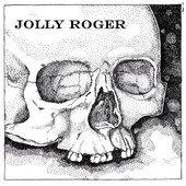 Jolly Roger - CD