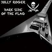 """EP """"Dark Side of the Flag"""" - CD"""
