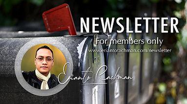Newsletter_Share_1.jpg