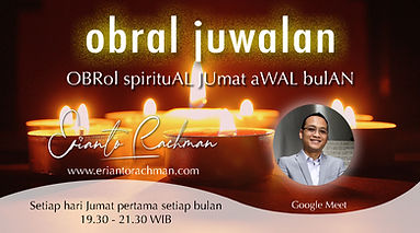 JUWALAN_Social Share_v3.jpg