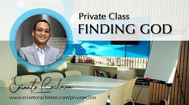 PrivateClass_Share_v1.jpg