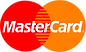 pngfind.com-mastercard-png-logo-3281030.