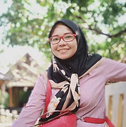 ikaismaya_edited.jpg
