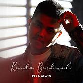 Reza Alwin.jpg