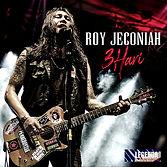 COVER_Roy Jeconiah_3 Hari.jpg