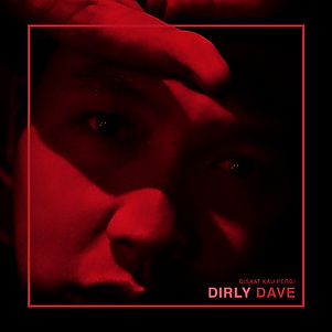 Dirly Dave.jpg
