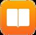 ibooks_thumb.png