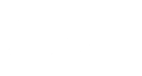Rachman.png