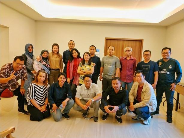 TGA Jakarta 2020