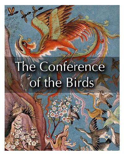 JUWALAN_conference of birds-web_v1.jpg