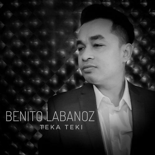 Album: Teka Teki, by Benito Labanoz