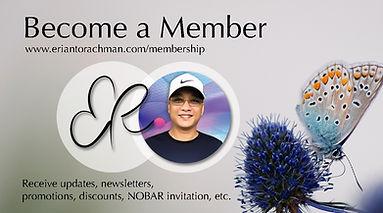 Membership_v1.jpg