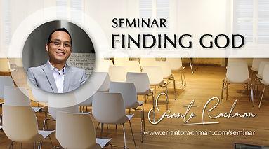 Seminar_Share_v1.jpg