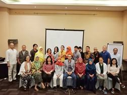 TGA Bandung 2018