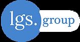 LGS Logo-2.png