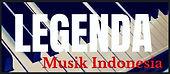 LMI_Logo.jpg